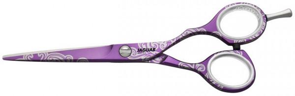 Jaguar Schere 45250-5 Starlet 5.0
