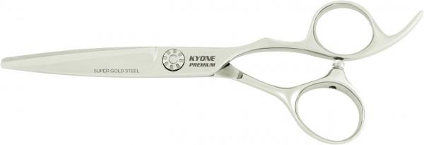 Kyone Schere Premium 3300-6,0