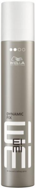 Eimi Spray Dynamic Fix 45 Sec. Modellier Spray