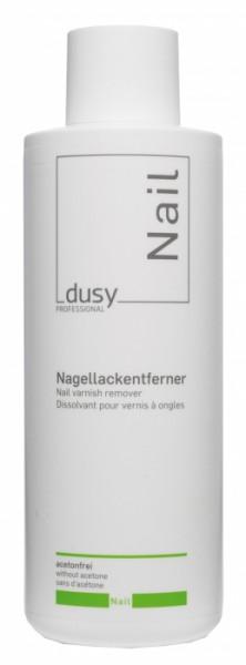 Dusy Nail Nagellackentferner