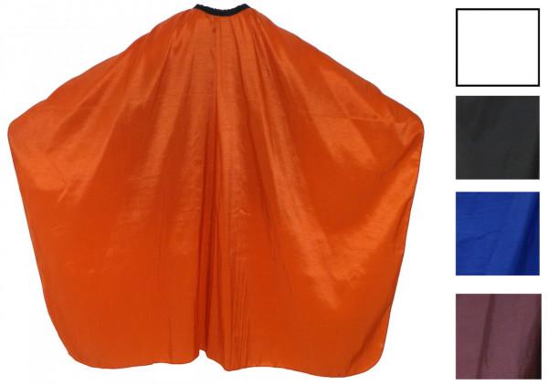 Umhang 34e orange