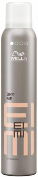 Eimi Volume Dry Me Dry Shampoo