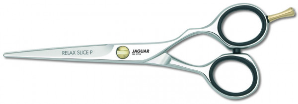 Jaguar Schere 81260 Pre Style Relax Slice 6,0