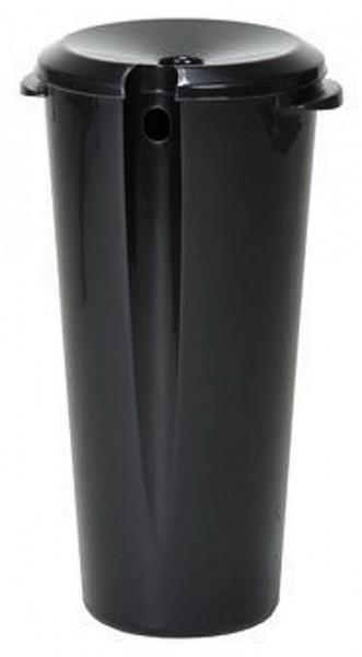 Waschbecken AKTION Abwasserbehälter 10 Liter