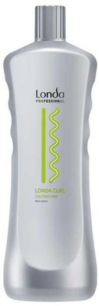 Londa Curl C