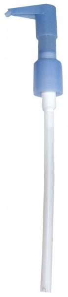 BC Pumpe 750ml