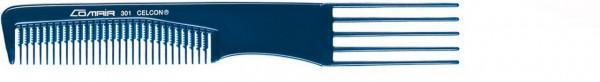 Comair Kamm 301 Gabel-Plastik eng