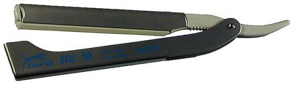 Jaguar Rasiermesser JT2 Metall +10 Klingen