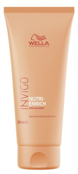 Invigo Nutri-Enrich Conditioner Deep Nourishing