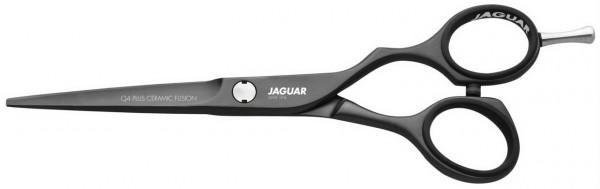 Jaguar Schere 9256 CJ4 Plus CF Ceramic 5,5