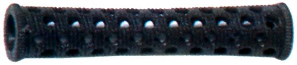 WW Wickler 11mm braun