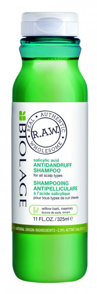 Biolage RAW Scalp Shampoo