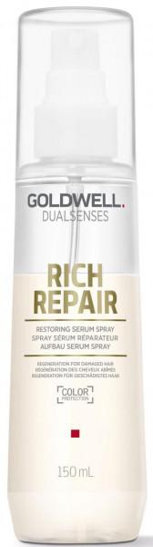 Duals Repair Serum Spray