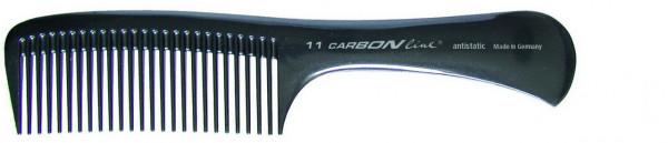 Carbon Kamm HSC 11 (=C11) Griff 9