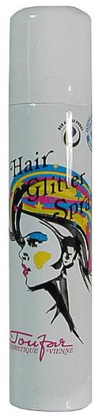 Toufar Glitterspray