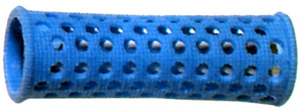 WW Wickler 20mm blau