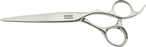 Kyone Schere Premium 4200-6,0