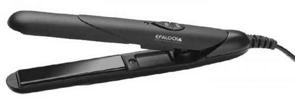 Efalock Glätter Microflat Mini