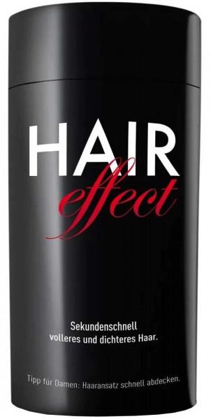 Cover Hair Volumenpuder