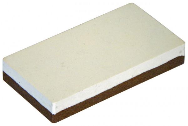 Ölstein - 13x7 cm