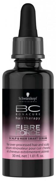 BC Fibre Force Serum Scalp&Hair
