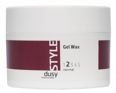 Dusy Style Gel Wax