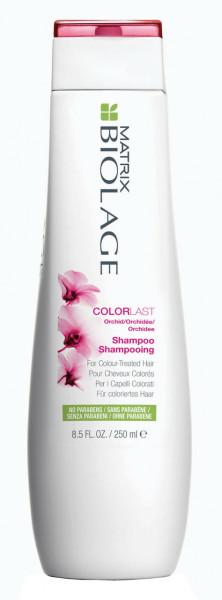 Biolage color Shampoo