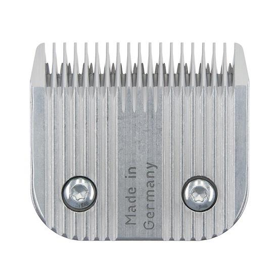 Moser 1245 Schneidekopf 5 mm