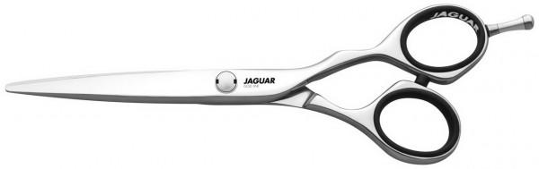 Jaguar Schere 25155 Saphir 5,5