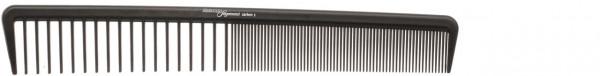 Carbon Kamm HSC 8 (=C2) Schneidekamm 7 1/2