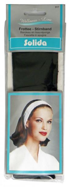 Kosmetikband schwarz