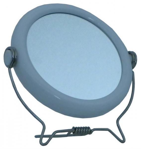 Spiegel Kosmetik rund ø=12cm