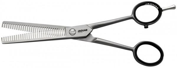 Jaguar Schere 3350 Eff. Doppelt Jaguar 5,0