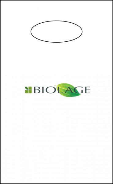 Biolage Tragtasche