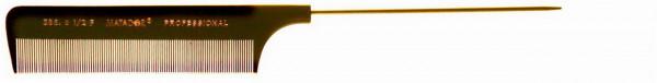 Matador Kamm 0386/8 1/2 F Nadel eng