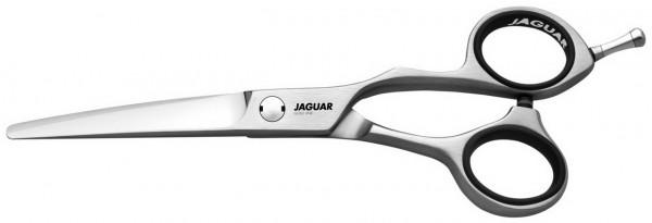 Jaguar Schere 27160 Xenox 6,0