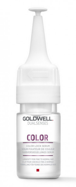 Duals Color Serum