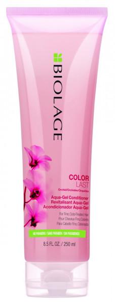 Biolage color Conditioner Aquagel