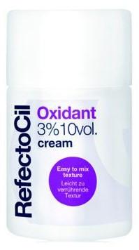 RefectoCil 3% Wasserstoff Creme