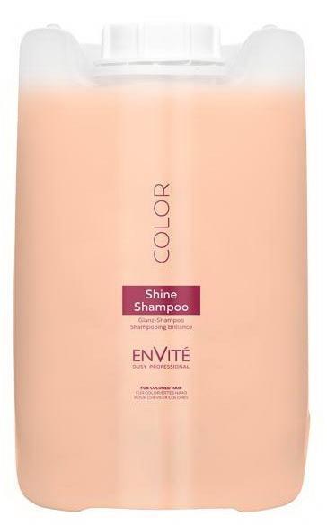 Dusy EnVite Shampoo Shine