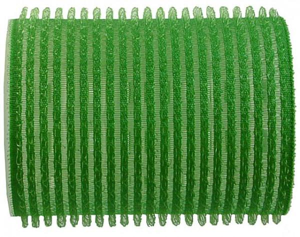 Haftwickler 48 grün