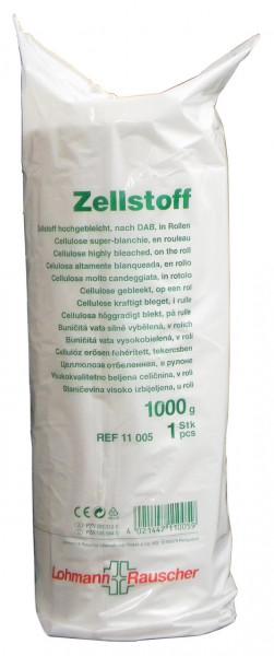 Zellstoff