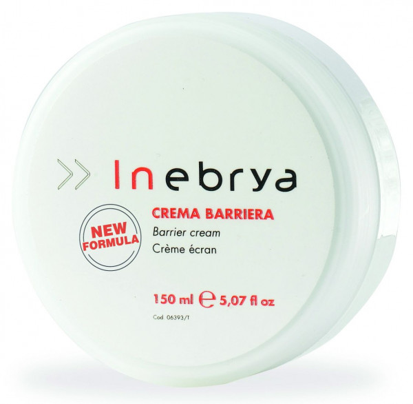 Inebrya Barrier Cream