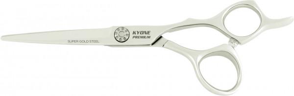 Kyone Schere Premium 2700-5,5