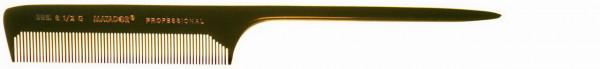 Matador Kamm 0385/8 1/2 G Stiel grob