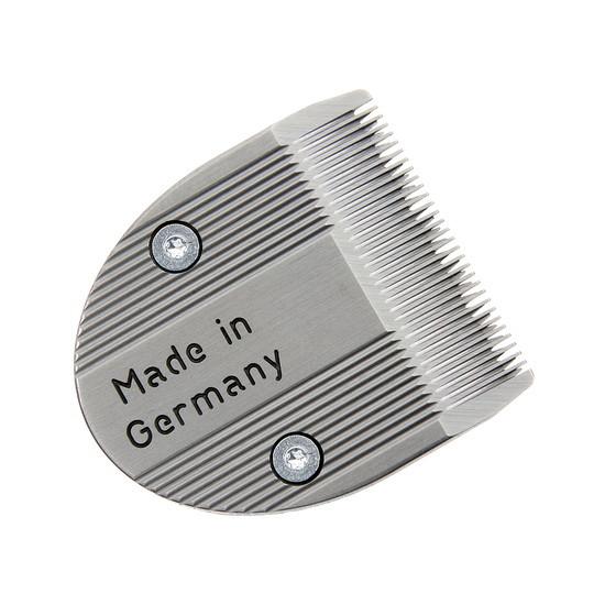 Moser 1591 Schneidekopf