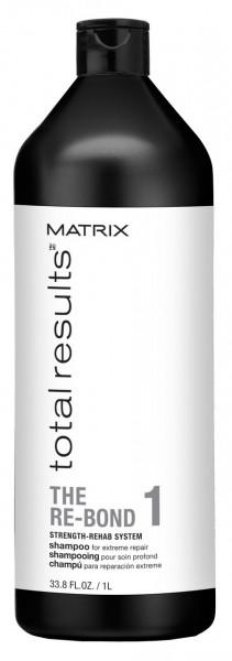 Matrix TR Re-Bond Shampoo Nr.1