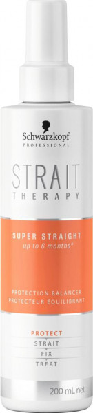 Strait Therapy Spray