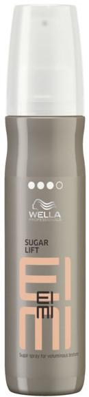 Eimi Volume Sugar Lift Volumen Spray